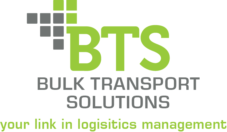 Bulk Transport Solutions